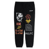 No Faith Sweatpant