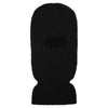 One Hole Ski Mask