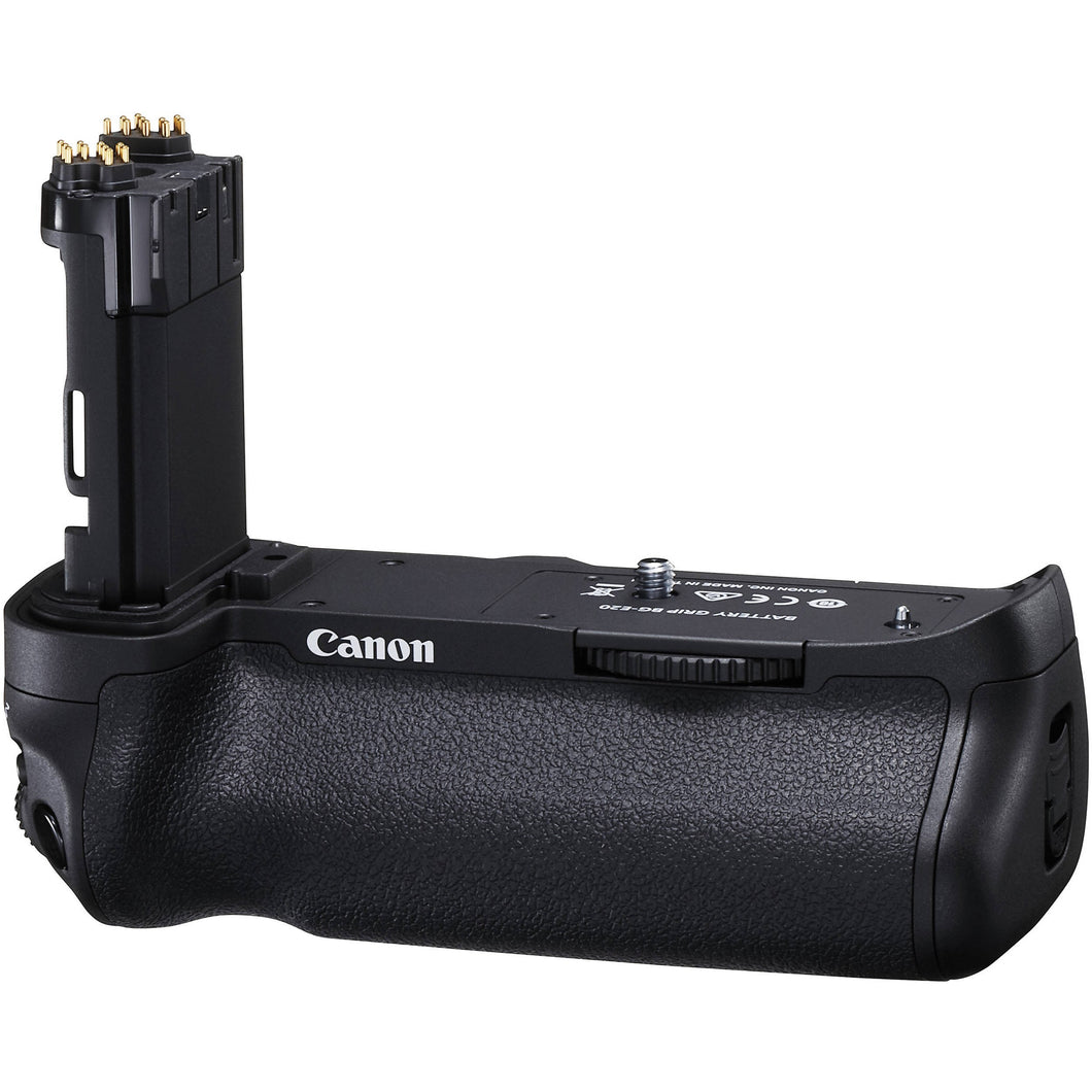 Canon BG-E20 Battery Grip (Eos 5D MArk IV)