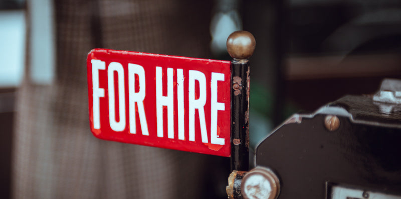 10 Cool Companies Hiring for Remote Sales