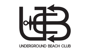 Underground Beach Club
