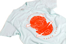Load image into Gallery viewer, Cloud Diver Big Graphic Tee