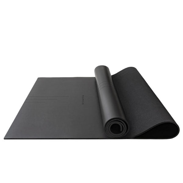 Eco-Performance Intention Yoga Mat