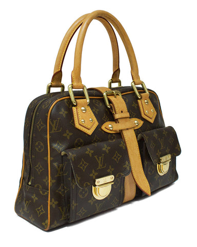 Manhattan Bag