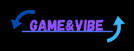 Game&Vibe
