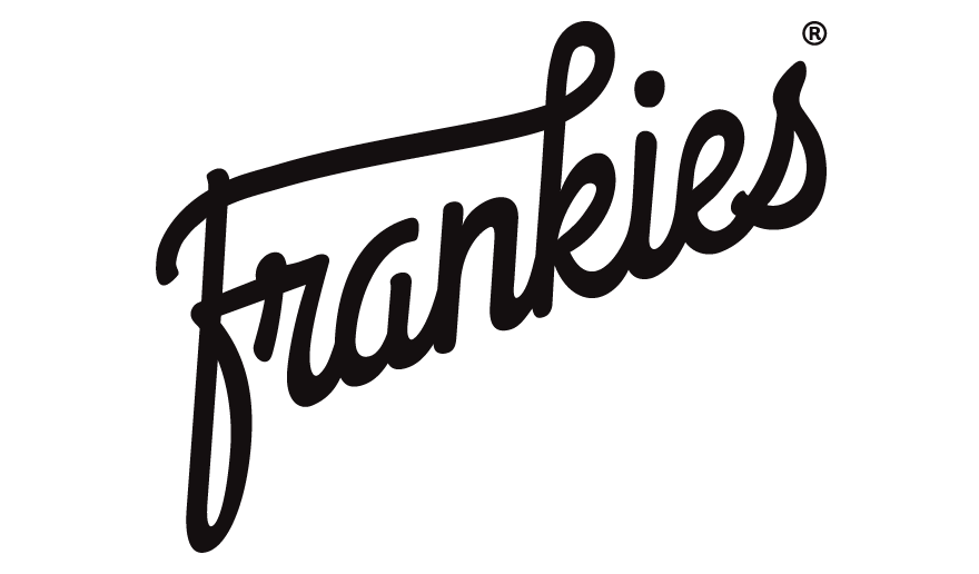 Frankies Coffee & Cafes