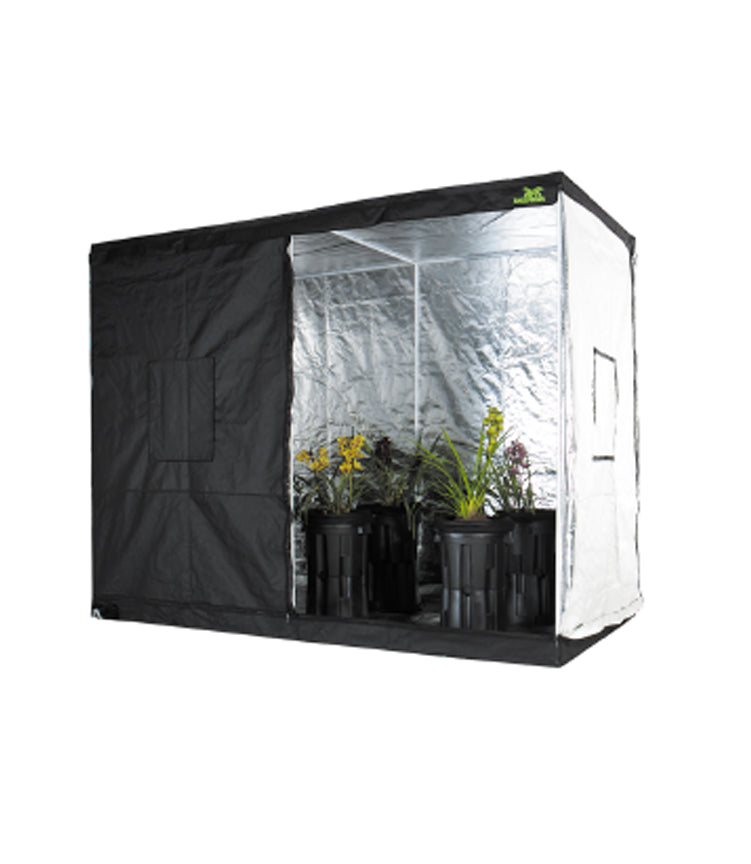300 x 150 x 230 Jungle Room Standard HC Tent