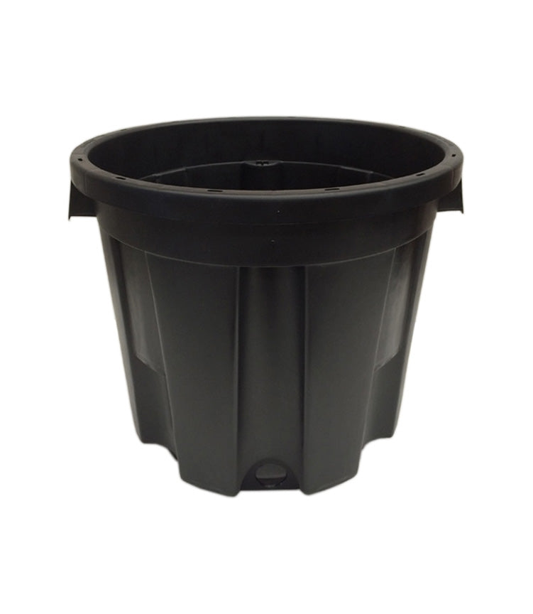 Nutrifield Pro Pot 27L Flower Bucket