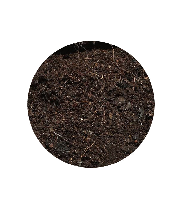 OGS Super Soil Compost Mix 25L