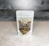 Banana Bread Herbal Tea - Hummingbird Blends