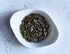 Peppermint Patty Herbal Tea - Hummingbird Blends