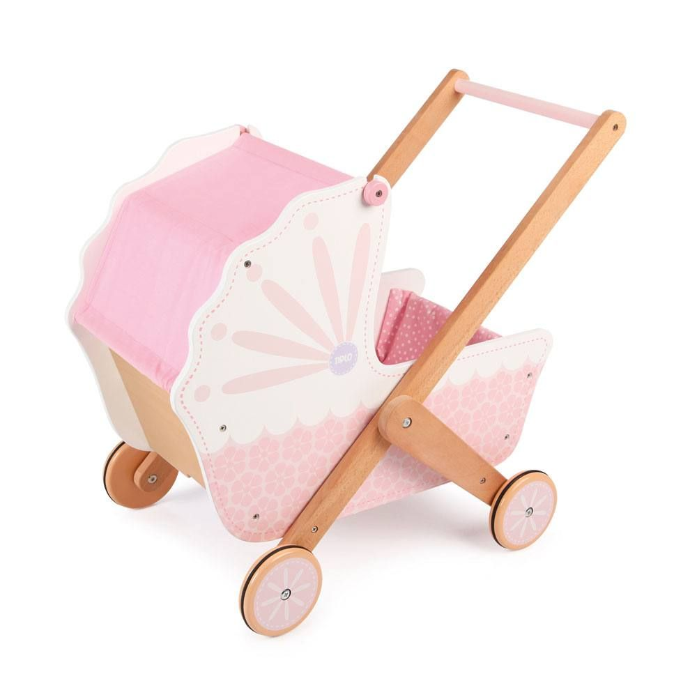 BIG_JIGS_3_IN_1_PINK_WOODEN_PRAM