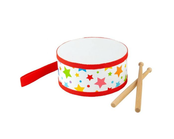 BIG_JIGS_WOODEN_COLOURFUL_DRUM