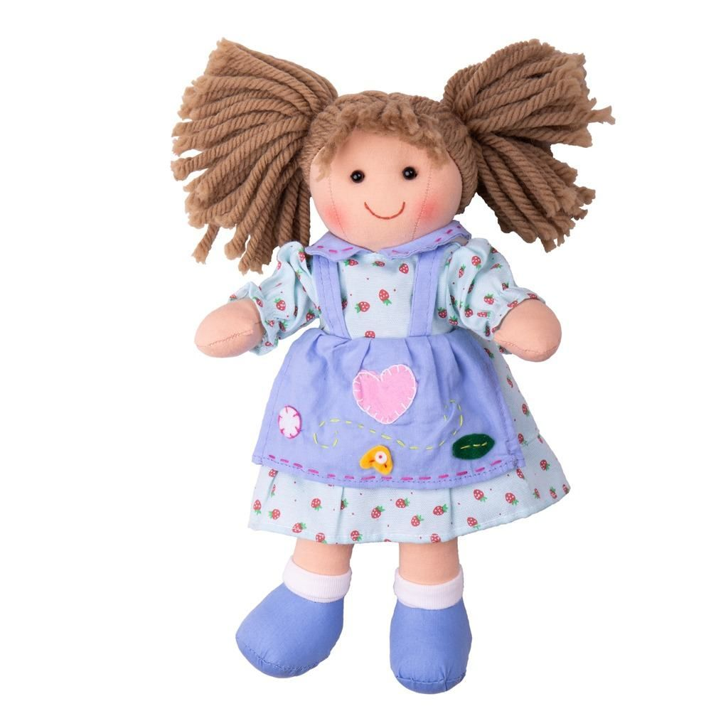 BIG_JIGS_GRACE_28CM_DOLL_BY_BIGJIGSTOYS