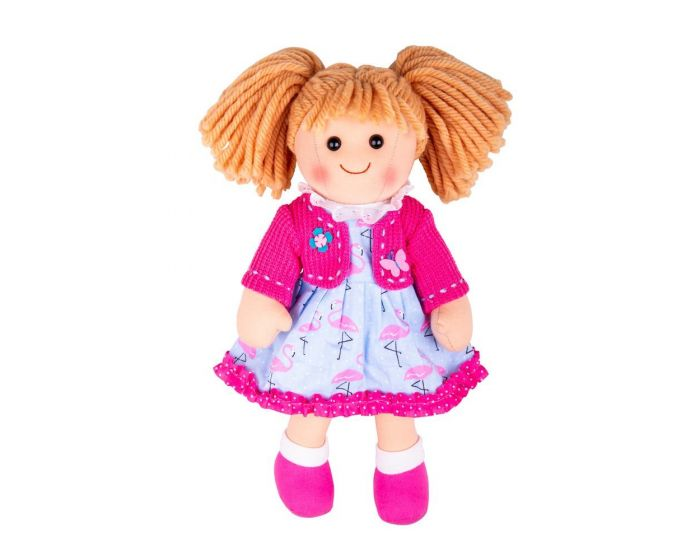 BIGJIGS_MEDIUM_MAGGIE_DOLL