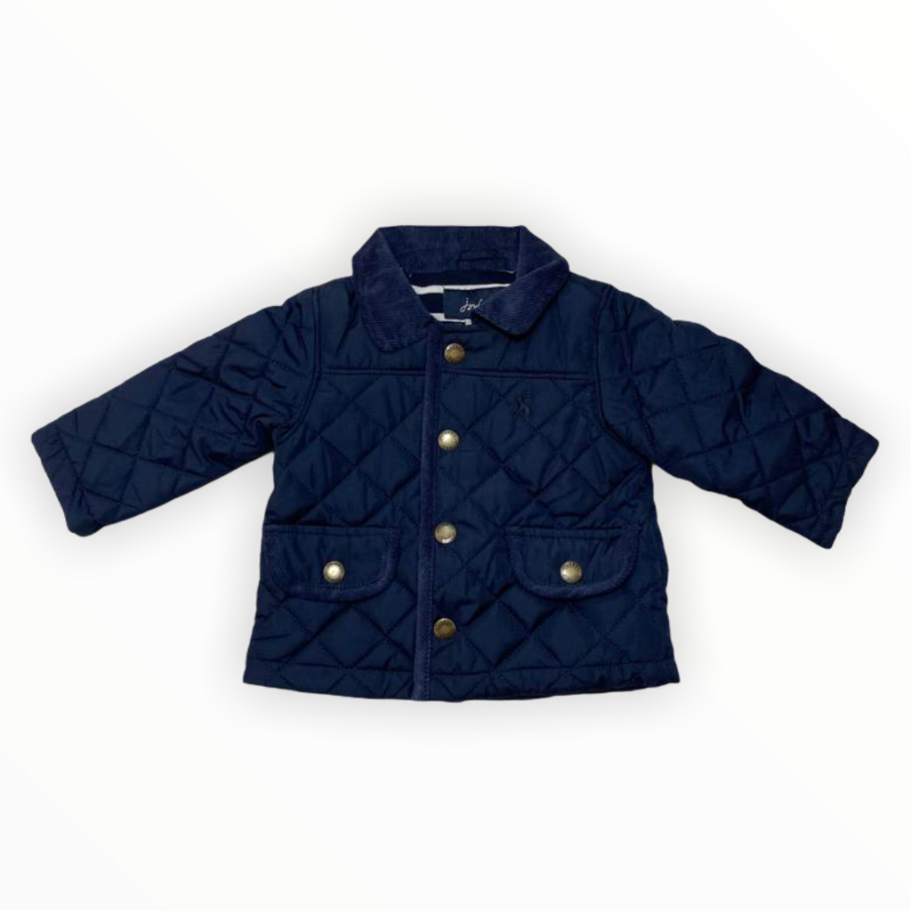 Joules-Boys-Milford-Navy-Quilted-Jacket-At-The-Front-Chislers-Childrens-Boutique1