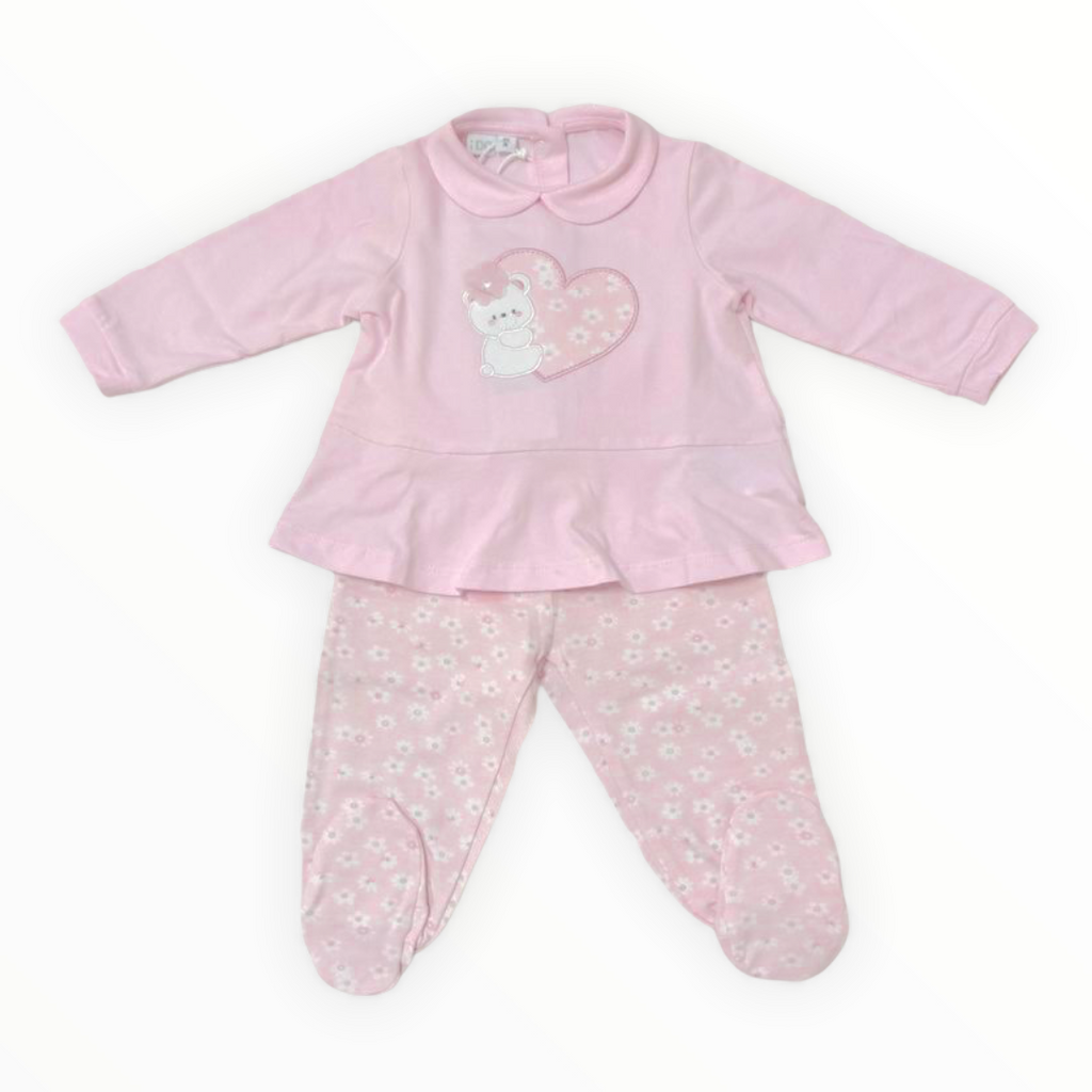 iDO-Baby-Girls-Pink-Two-Piece-Romper-Set-Chislers-Online-Ireland