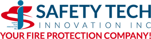 Safety Tech Innovation Inc.