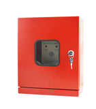 Manual Call Point Waterproof Box