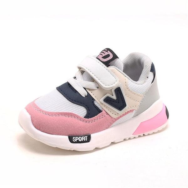 Spring Autumn Kids Shoes