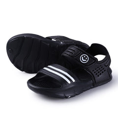 New 1 Pair Casual Kids Shoes