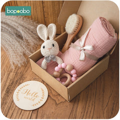 Bopoobo 1Set Bath Toys Set