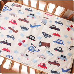 Baby Diaper Changing mat