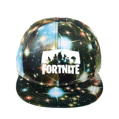 Night Luminous Cap