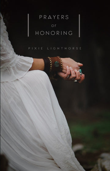 Prayers of Honoring
