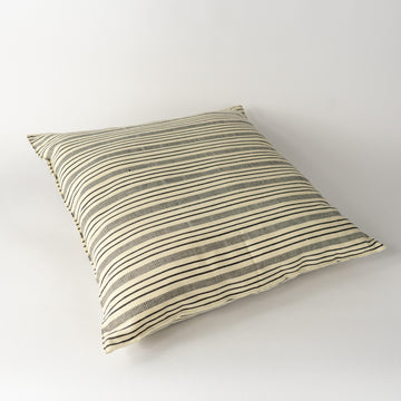 Pillow Case 20x20