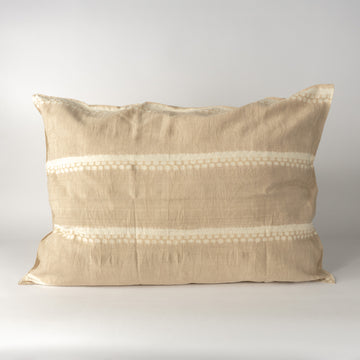 Pillow Case 20x28