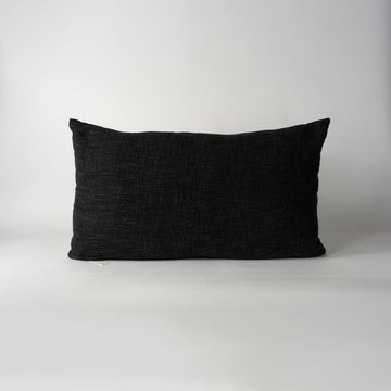 Sable Lumbar Pillow