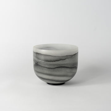 Sound Bowl-Tourmaline