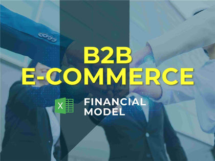 E Commerce B2b