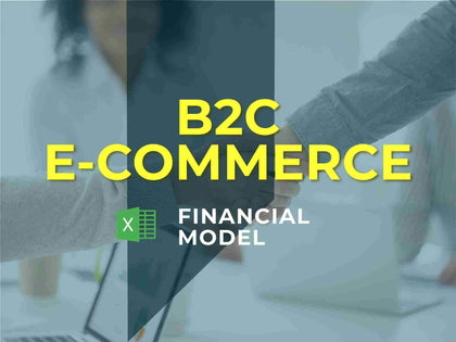 E Commerce B2c