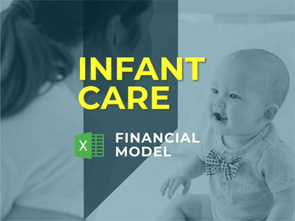 Infant Care
