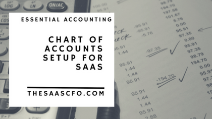sample chart of accounts in saas 1