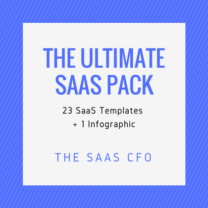 ultimate saas model package 1