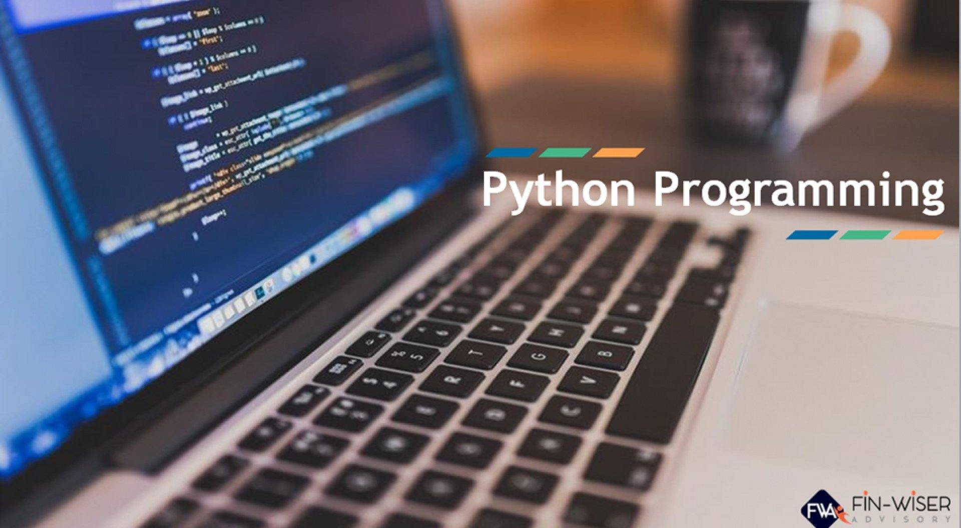 introduction to python self learning kit 2