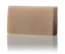 Load image into Gallery viewer, Natural Hemp soap