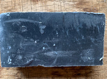 Load image into Gallery viewer, NEW Charcoal Detox soap