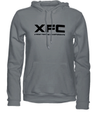 XFC Sport-Tek® Sport-Wick® Fleece Hooded Pullover
