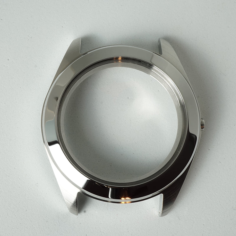 PSC391 - Polished 3 o'clock Case