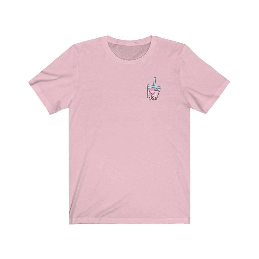 Be Mine Bubblegum T-Shirt