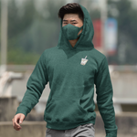 Load image into Gallery viewer, Lazy Lychee Hoodie
