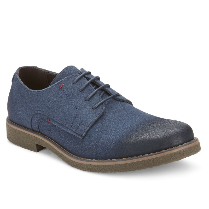 Xray Men's Rinsey Oxford Shoe