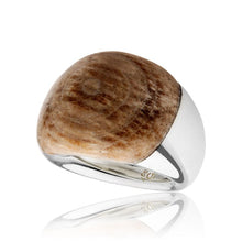 Load image into Gallery viewer, Calvin Klein Women's Hyperbole Ring