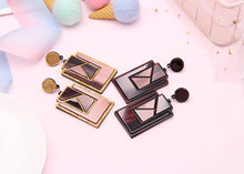 Load image into Gallery viewer, Geometric Acrylic Big Drop Earrings Acetic Acid Rectangle Dangle Pendant Earring Women Statement Jewelry
