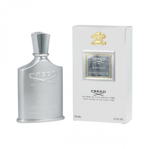 CREED HIMALAYA 3.3 EDP SP