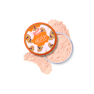 Open image in slideshow, Coty Airspun Loose Face Powder